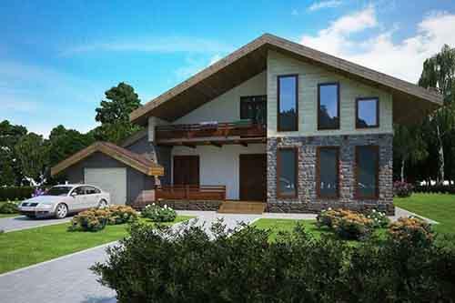 Лайфхак: как выгодно купить участок или дом в Подмосковье