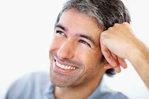 Инновационный метод лечения эректильной дисфункции
