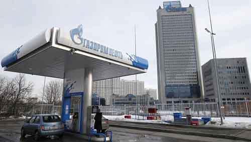 gazprom_budova_15_reuters