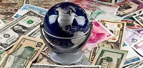 global-debt-ponzi-scheme-702x336