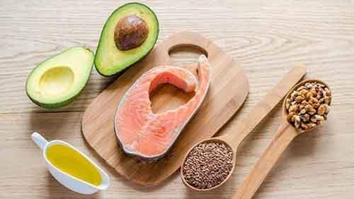 healthy-fats-1024x644