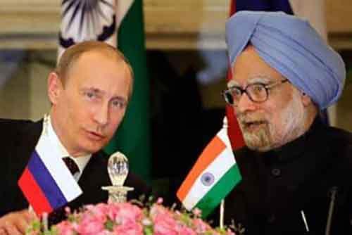 india-russia-putin-and-modi