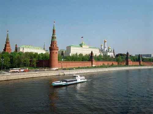 В Москве зафиксирован дефицит квартир эконом-класса