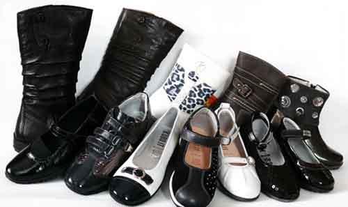 Брендовая обувь – modoza.ru