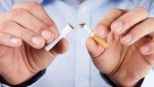 que-le-pasa-a-tu-cuerpo-cuando-dejas-de-fumar-1