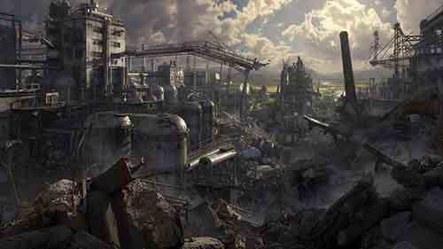ruins-post-apocalyptic_675071