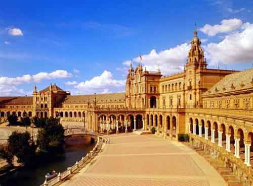 Языковый лагерь в Испании: как учеба становится удовольствием