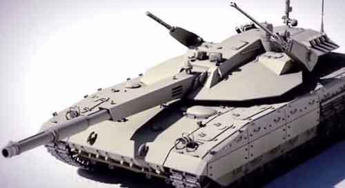 t-14-armata