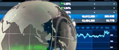 topic-financial-markets