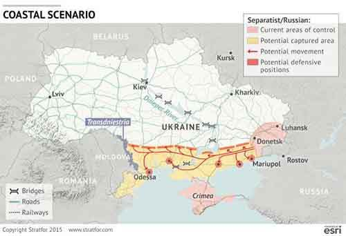 ukraine_graphics_scenarios_coastline_0