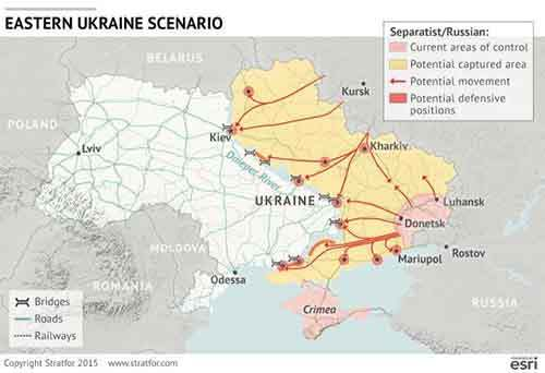ukraine_graphics_scenarios_dnieper_0