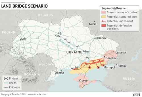 ukraine_graphics_scenarios_landbridge