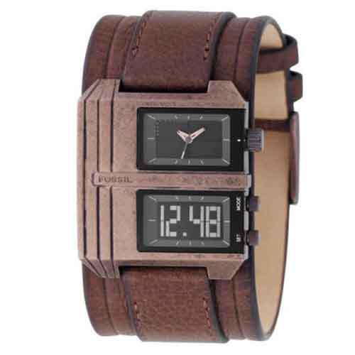 Наручные часы – стиль и удобство