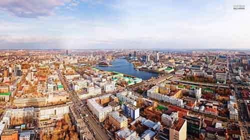 yekaterinburg-russia-26038-1920x1080