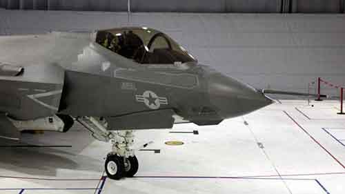 02252013_f35_jet_article