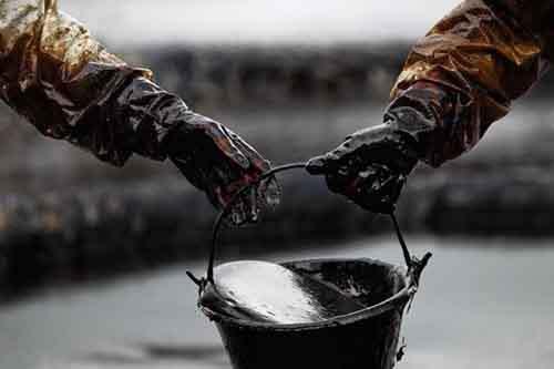 1413864222_neft-oil-1