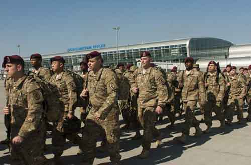 173rd-Airborne-Brigrade-arrive-in-Ukraine