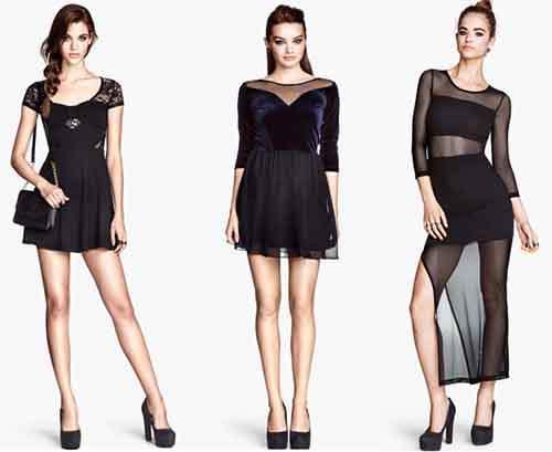 платья купить интернет магазин