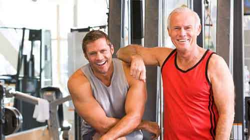 Boomerly.com-Middle-Aged-Men-Now-Have-Another-Reason-to-Get-Fit