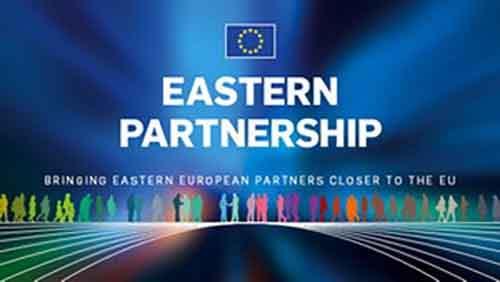 Россия разочарована программой Европейского союза «Восточное партнерство»