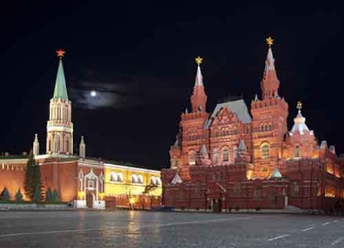 Kremlin_shutterstock_173977196