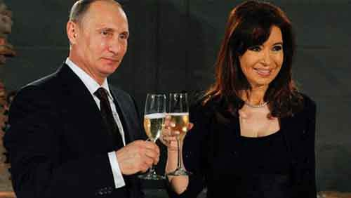 Latin-America-Russia-become-counterweight-to-United-States-whatisusa.info_