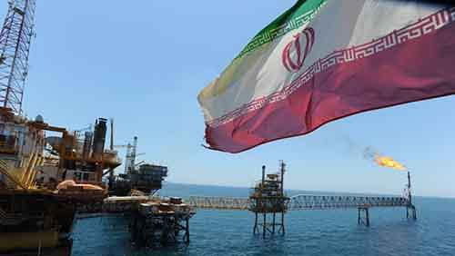 http://mixednews.ru/wp-content/uploads/2015/04/National-Iran-Oil-Company.jpg