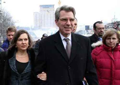 Nuland-and-Geoff-Pyatt