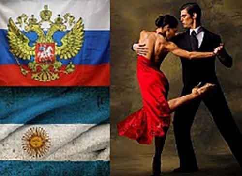 RUS_ARG_Tango