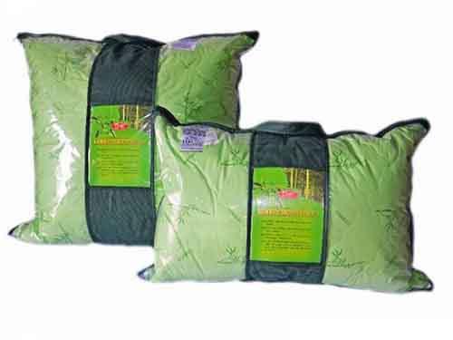 Подушки обеспечивающие здоровый сон