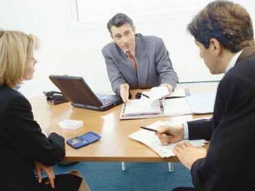Успех и приумножение финансов – Nas broker