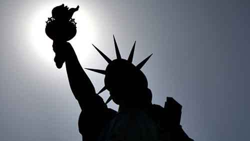 city-new-york-america-statue-of-liberty-symbols-monuments-usa