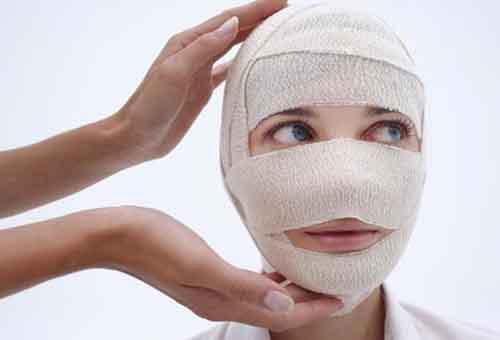 Клиника пластической хирургии «Астро» - почувствуйте свою красоту!