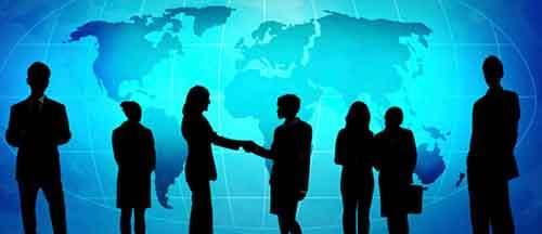 Кадровое агентство – лучший метод оперативно найти работу