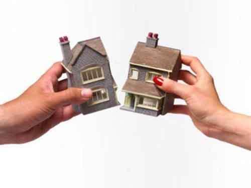 Продажа доли квартиры: советы