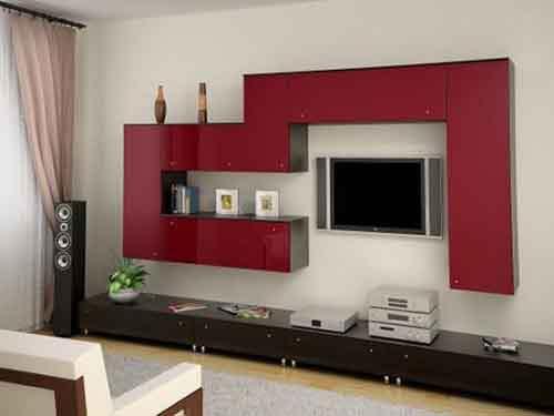 Мебель на любой вкус