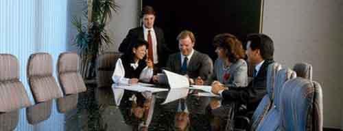 Налоговые консультации от профессионалов