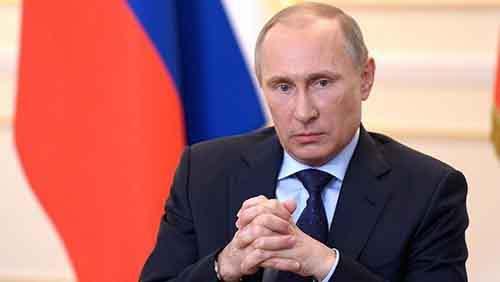 pic_giant_122214_SM_Vladimir-Putin-G_0