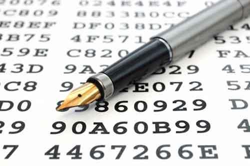 Электронная подпись – удобство и оперативность