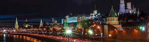 http://mixednews.ru/wp-content/uploads/2015/04/poll_icon6429b8d6-1314-4c3d-9cff-fc8450707449-0-990x280.jpg