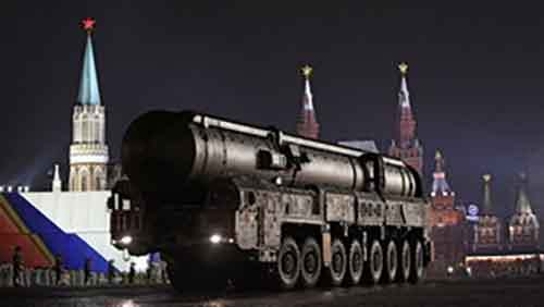 russia-us-missile-def_live