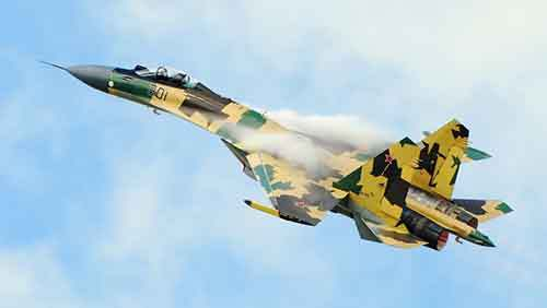sukhoi_su-35_super_flanker_russia_-_air_force_jp6658952