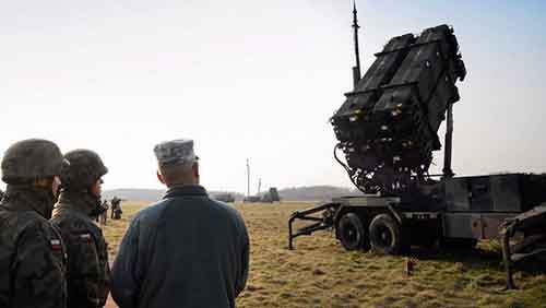 us-air-defense-troops-are-training-rapid-deployment-of-advanced-missile-launchers-in-poland