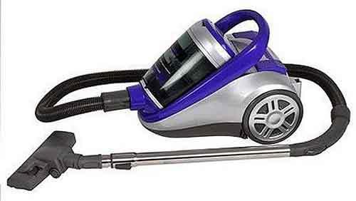 vacuum_1713374c_2721928k