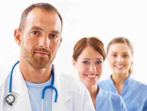 Из опыта работы хирурга - отзывы о диагностике