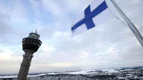 102600555-more_Finland.530x298