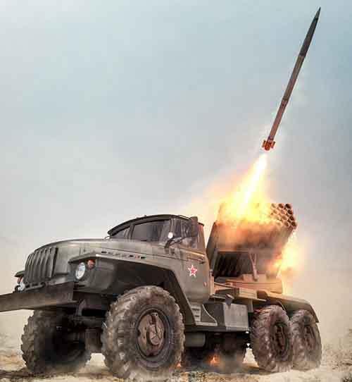 1432648282-artillery