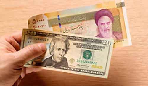 Иран откроет счета в своей валюте для российских банков