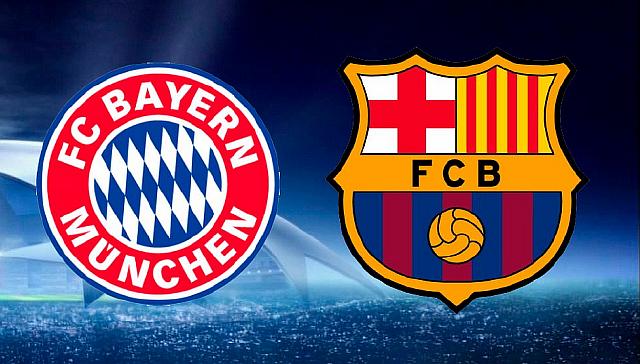 Bavariya-Barselona-Liga-Chempionov-UEFA-bukmekerskie-live-stavki-sport-prognoz-online-futbol