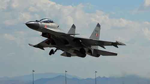 Индия теряет терпение в отношении некачественных российских самолётов
